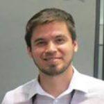 Eduardo Rigon Zimmer, Ph.D.