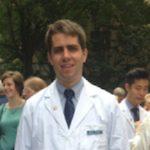 Jared Rowley, M.Sc.