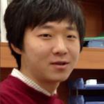 Donghyeon Kim, M.Sc.