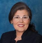 Dr. Loraine Mazzella-Maiolo, MD
