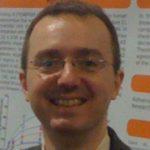 Luciano Minuzzi, Ph.D, Psychiatry
