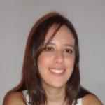 Marina Tedeschi Dauar M.D, Neurologist