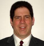 Dr. Michael Wiseman, DDS