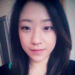 Monica Shin