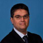 Pedro Rosa-Neto, MD PhD