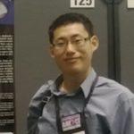 Seqian Wang, M.Sc.
