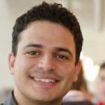 Dr. Tharick Ali Pascoal, PhD, Neurologist