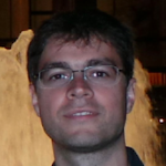 Thiago Hartmann, M.D, Psychiatrist