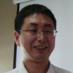Liyong Wu, M.D, Ph.D, Neurologist