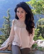 Sarah Sbeiti