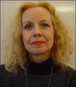 Teresa E. Anuza, B.A., M.A. – Cognitive Psychology