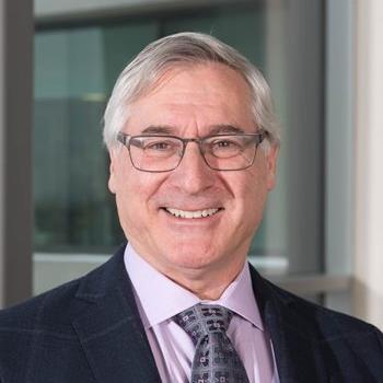 Howard Chertkow, MD, FRCPC