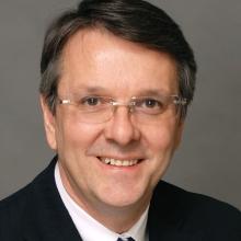 Julien Doyon, PhD