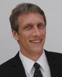 David Elmenhorst, PhD