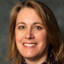 Isabelle Gélinas, PhD, OT(C), erg.