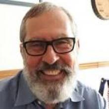 Siegfried Hekimi, PhD