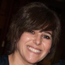 Denise Klein, PhD