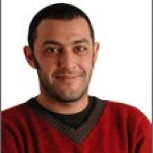 Karim Nader, PhD