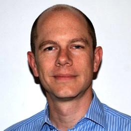 Stéphane Richard-Devantoy, MD, PhD