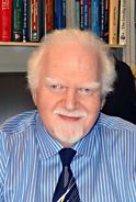 Bernard Robaire, PhD