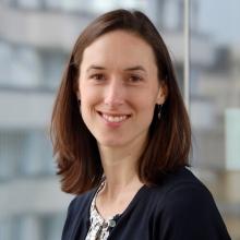 Christina Tardif, PhD