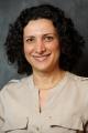 Patricia Da Cunha Belchior, PhD