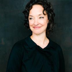 Diane Boivin, MD, PhD